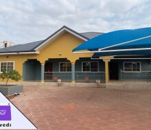 3-bedrooms-house-for-rent-at-botwenear-star-bite-small-6