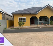 3-bedrooms-house-for-rent-at-botwenear-star-bite-small-3