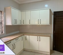 3-bedrooms-house-for-rent-at-botwenear-star-bite-small-2