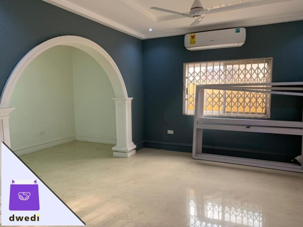 3-bedrooms-house-for-rent-at-botwenear-star-bite-big-12