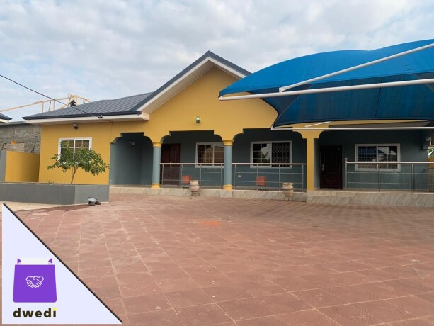 3-bedrooms-house-for-rent-at-botwenear-star-bite-big-14