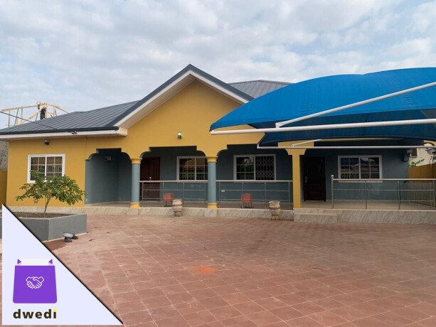 3-bedrooms-house-for-rent-at-botwenear-star-bite-big-6