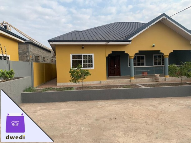 3-bedrooms-house-for-rent-at-botwenear-star-bite-big-3
