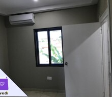 3bedroom-town-house-for-rent-at-northlegon-small-11