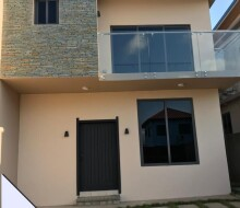 3bedroom-town-house-for-rent-at-northlegon-small-3