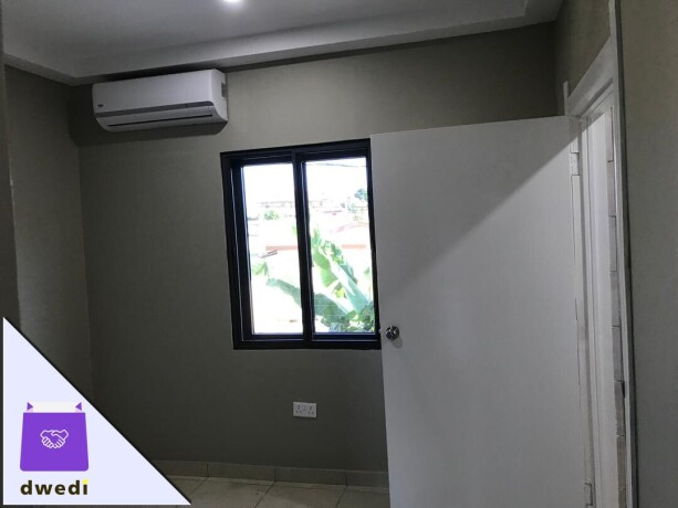 3bedroom-town-house-for-rent-at-northlegon-big-11