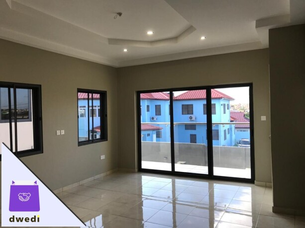 3bedroom-town-house-for-rent-at-northlegon-big-14