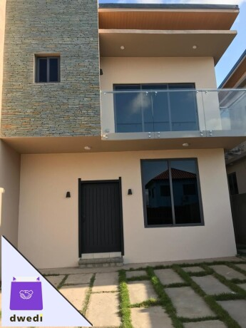 3bedroom-town-house-for-rent-at-northlegon-big-3