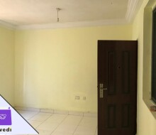 3bedrooms-apartment-for-rent-at-hatso-bohye-small-8