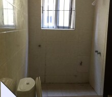 3bedrooms-apartment-for-rent-at-hatso-bohye-small-7
