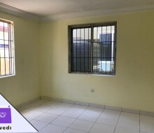 3bedrooms-apartment-for-rent-at-hatso-bohye-small-5