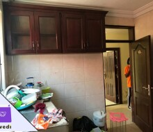 3bedrooms-apartment-for-rent-at-hatso-bohye-small-10