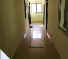 3bedrooms-apartment-for-rent-at-hatso-bohye-small-6