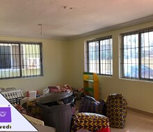 3bedrooms-apartment-for-rent-at-hatso-bohye-small-2