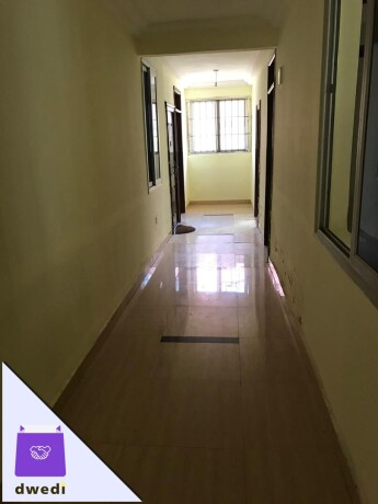 3bedrooms-apartment-for-rent-at-hatso-bohye-big-0