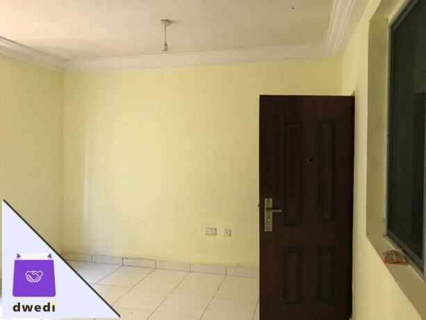 3bedrooms-apartment-for-rent-at-hatso-bohye-big-8