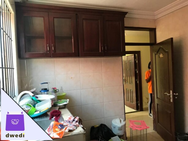 3bedrooms-apartment-for-rent-at-hatso-bohye-big-10