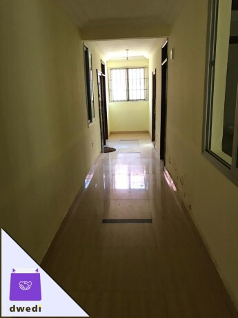 3bedrooms-apartment-for-rent-at-hatso-bohye-big-6