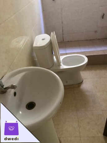 3bedrooms-apartment-for-rent-at-hatso-bohye-big-1