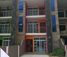 4bedroom-town-house-for-sale-at-kwabenya-atomic-small-2