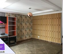 4bedroom-town-house-for-sale-at-kwabenya-atomic-small-7