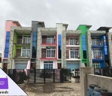 4bedroom-town-house-for-sale-at-kwabenya-atomic-small-1