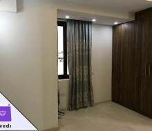 fully-furnished-3bedroom-apartment-for-sale-at-spintex-sakumono-estate-small-8