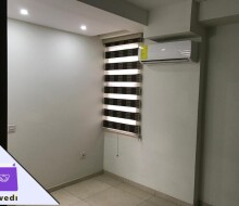 fully-furnished-3bedroom-apartment-for-sale-at-spintex-sakumono-estate-small-7