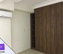 fully-furnished-3bedroom-apartment-for-sale-at-spintex-sakumono-estate-small-10
