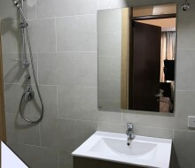 fully-furnished-3bedroom-apartment-for-sale-at-spintex-sakumono-estate-small-2
