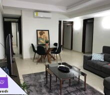 fully-furnished-3bedroom-apartment-for-sale-at-spintex-sakumono-estate-small-4