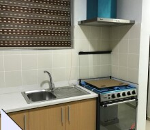fully-furnished-3bedroom-apartment-for-sale-at-spintex-sakumono-estate-small-6