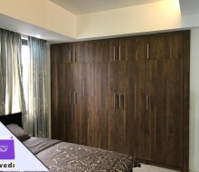 fully-furnished-3bedroom-apartment-for-sale-at-spintex-sakumono-estate-small-1