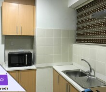 fully-furnished-3bedroom-apartment-for-sale-at-spintex-sakumono-estate-small-14