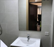 fully-furnished-3bedroom-apartment-for-sale-at-spintex-sakumono-estate-small-9