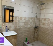 fully-furnished-3bedroom-house-with-swimming-pool-for-sale-at-east-legon-hills-small-13
