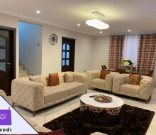 fully-furnished-3bedroom-house-with-swimming-pool-for-sale-at-east-legon-hills-small-9