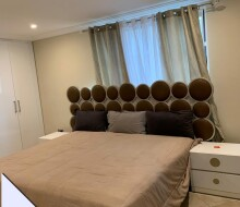 fully-furnished-3bedroom-house-with-swimming-pool-for-sale-at-east-legon-hills-small-5