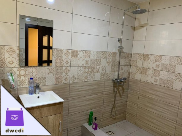fully-furnished-3bedroom-house-with-swimming-pool-for-sale-at-east-legon-hills-big-13