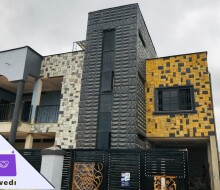 newly-built-3bedroom-apartment-for-rent-at-east-legon-hills-small-3