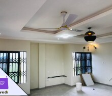 newly-built-3bedroom-apartment-for-rent-at-east-legon-hills-small-5