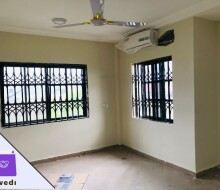newly-built-3bedroom-apartment-for-rent-at-east-legon-hills-small-2