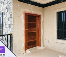 newly-built-3bedroom-apartment-for-rent-at-east-legon-hills-small-4