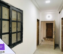newly-built-3bedroom-apartment-for-rent-at-east-legon-hills-small-0