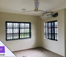 newly-built-3bedroom-apartment-for-rent-at-east-legon-hills-small-1