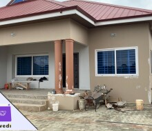 this-is-a-newly-built-3-bedroom-house-located-at-madina-estate-small-3