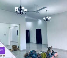 this-is-a-newly-built-3-bedroom-house-located-at-madina-estate-small-2