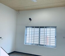 this-is-a-newly-built-3-bedroom-house-located-at-madina-estate-small-7