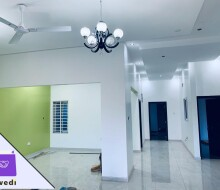 this-is-a-newly-built-3-bedroom-house-located-at-madina-estate-small-6