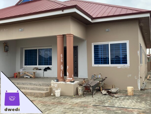 this-is-a-newly-built-3-bedroom-house-located-at-madina-estate-big-3